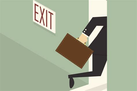 how to to leave it how to improve employee retention cio