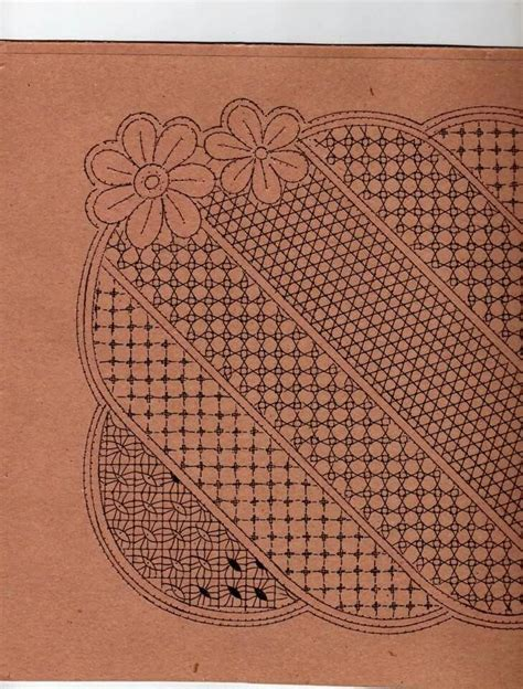 antique pattern library bobbin lace 395 best 6 bilro images on pinterest bobbin lace