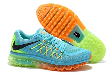 best nike sports shoes