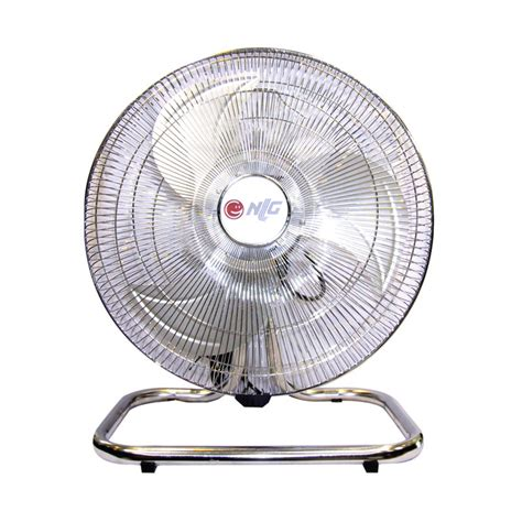 Kipas Angin Exhaust Fan Besar jual kipas angin duduk besi ground powerful fan swing psf