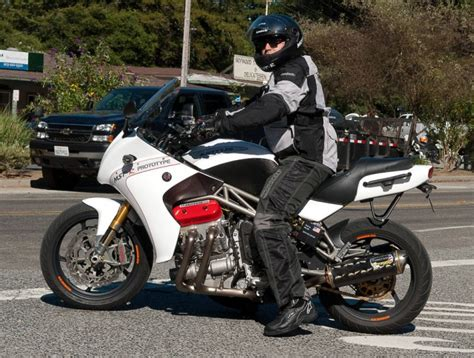 motorcycledailycom motorcycle news editorials product motus in person 171 motorcycledaily com motorcycle news