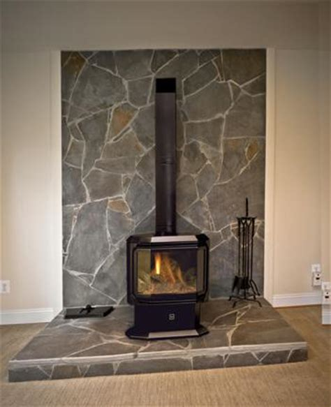 Martin Gas Fireplace by Freestanding Gas Stoves Martin S Fireplaces