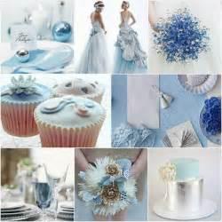 blue and silver wedding winter wedding colors blue shades silver vponsale wedding custom dresses