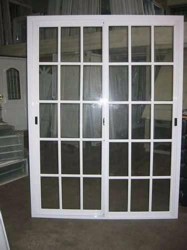 ventanas de aluminio diferentes disenos  colores