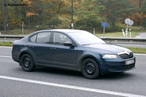 Auto Online Pietsch by Skoda Octavia Gebrauchtwagen Neuwagen Kaufen Und Html