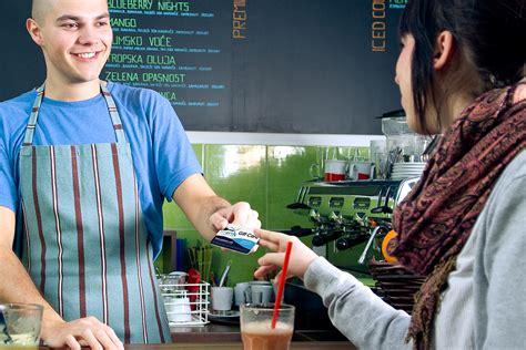 Valutec Gift Card Balance - hospitality meritage technologies