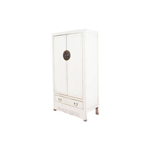 Armoire Mariage Chinoise by Armoire De Mariage Chinoise Quot Gōngzhǔ Quot Images Et Atmosph 232 Res