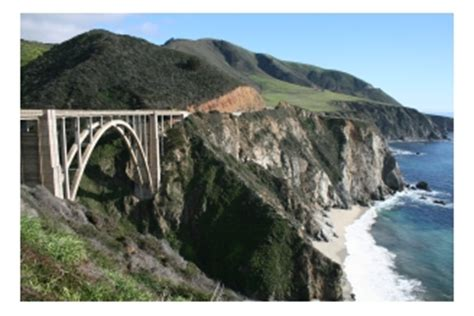 Pch Stock - image gallery pch