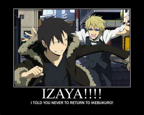 Naruto Kink Meme - crunchyroll forum anime motivational posters read