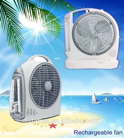 battery operated exhaust fan 12 quot 16 battery operated exhaust fan rechargeable usb