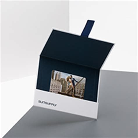 Suit Supply Gift Card - contact us suitsupply online store