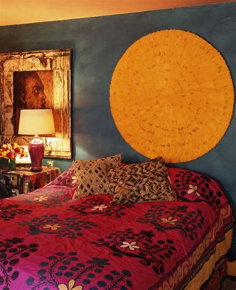 moon to moon hibernation cosy bedroom nooks moon to moon bed throw