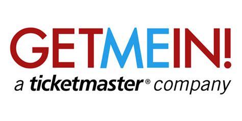 ticketmaster fan to fan resale ticket resale explained ticketmaster uk