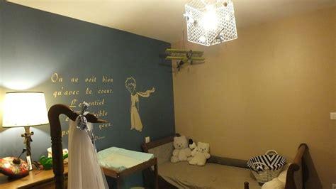 Délicieux Chambre A Coucher Prix #6: Decoration-chambre-le-petit-prince.jpg