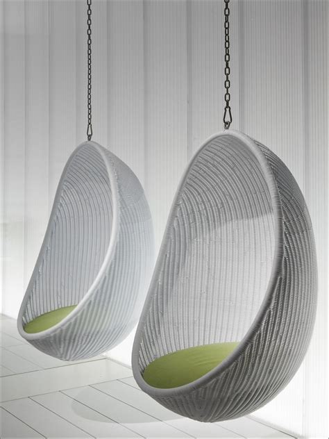 ikea swing seat indoor hanging egg chair ikea garden hanging chairs