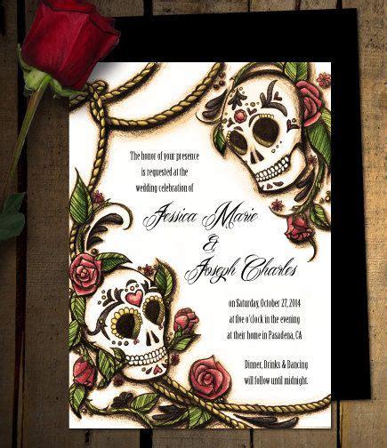 best 25 skull wedding ideas on wedding ideas themed weddings and