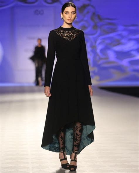 Andiani Black Ly 293 best aifw a w 15 images on fashion weeks