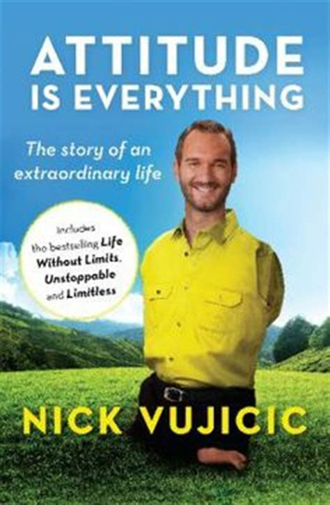 nick vujicic mini biography 1000 images about nick vujicic on pinterest nick