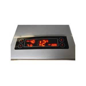 chauffe eau instantan 233 15 kw et ou lavabo et ou