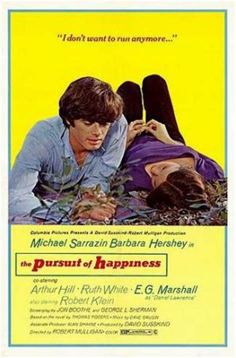film motivasi pursuit of happiness en busca de la felicidad 1971 filmaffinity