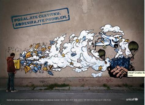 libro graffiti world street art デザイン 落書きとは言えない 優れたグラフィティ ストリートアート devolen
