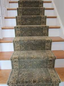 Oriental Runners For Stairs by Oriental Stair Runner Dream Home Pinterest