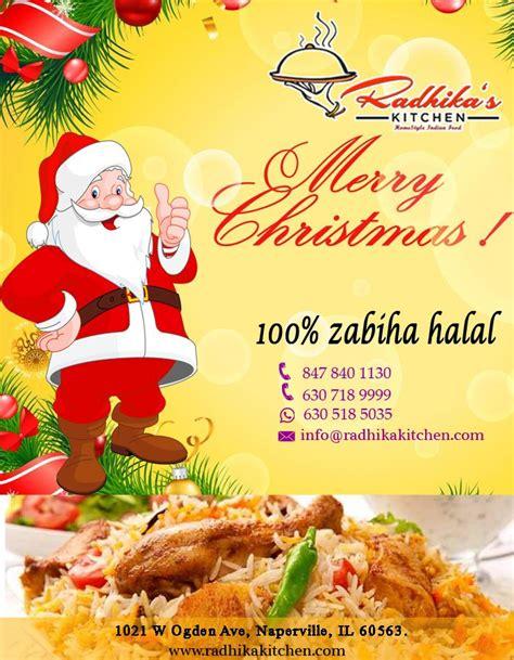 Radhika Kitchen Naperville by Best 25 Lunch Buffet Ideas On Lunch