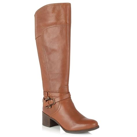 lotus kennedia womens boots from charles