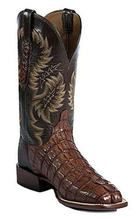 cowboy boots on s cowboy boots cowboy