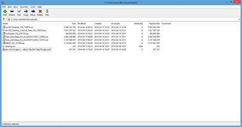arcgis tutorial data for desktop 10 2 installation cannot install arcgis for desktop 10 2