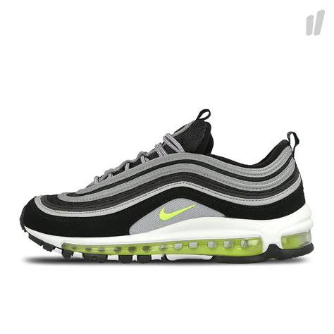 Nike Airmax 004 nike air max 97 japan og 921826 004 overkill berlin