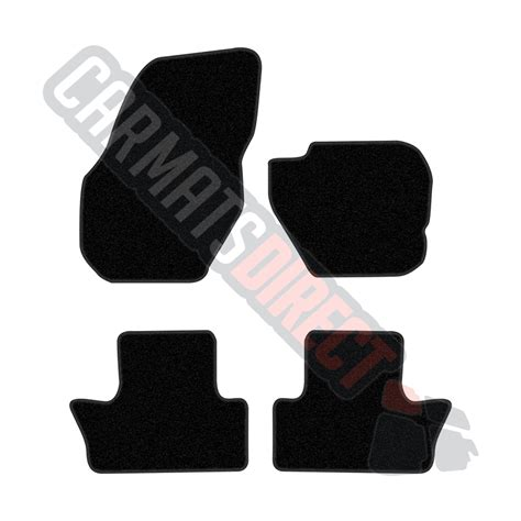 volvo s60 automatic 2010 on car mats car mats direct