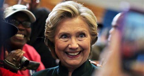 wikileaks  neera tanden  hoping dems