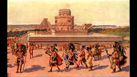 imagenes sociedad maya la sociedad maya youtube