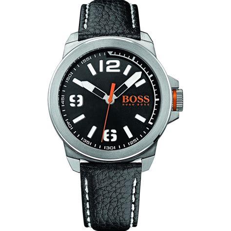 designers watch 10 best cheap men s designer watches under 163 100 the