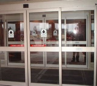 automatic commercial doors the door company of ohiothe