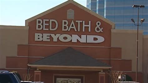 Bed Bath And Beyond Store Locator by Bed Bath Beyond To About 40 Stores Abc11