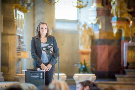 S Ngerin Hochzeit by S 228 Ngerin Hochzeit Wehr Nadja Osieka Hochzeitsfotografin