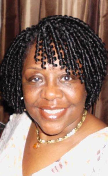 jamaican hair braiding styles jamaican spiral bob short cut hair styled by ms pk s