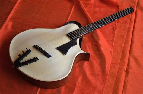 ukulele lessons in vancouver bc 170 best images about acoustic guitar design on pinterest