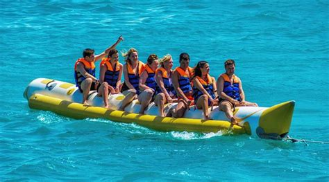 boat prices in egypt el gouna banana boat ride egypt information tours prices
