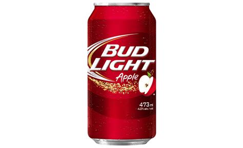 bud light apple where to buy bud light apple 2015 11 26 prepared foods