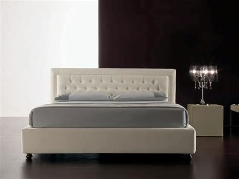 kopfteile für betten 140 cm schlafzimmer design t 252 rkis