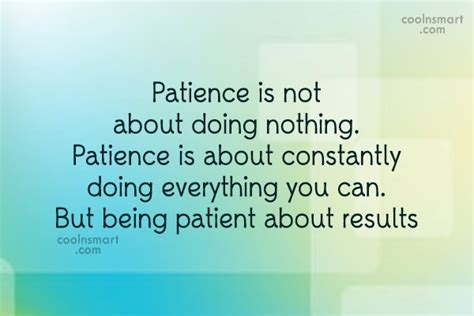 is patient is quote patience quotes and sayings images pictures coolnsmart