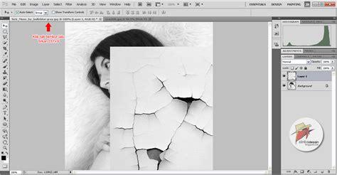 membuat kolase wedding photoshop membuat efek retak di photoshop album kolase wedding