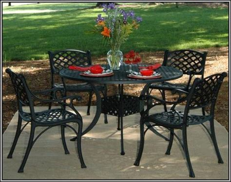 Aluminum Patio Furniture Clearance Cast Aluminum Patio Furniture Clearance General Home Design Ideas N4kbjgk6a5859