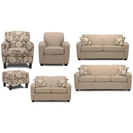 sears living room chairs sears westbend living room collection furniture