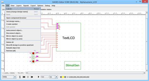 pattern java alphanumeric alphanumeric lcd download
