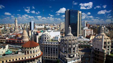 cheap flights  argentina  book cheap airfare