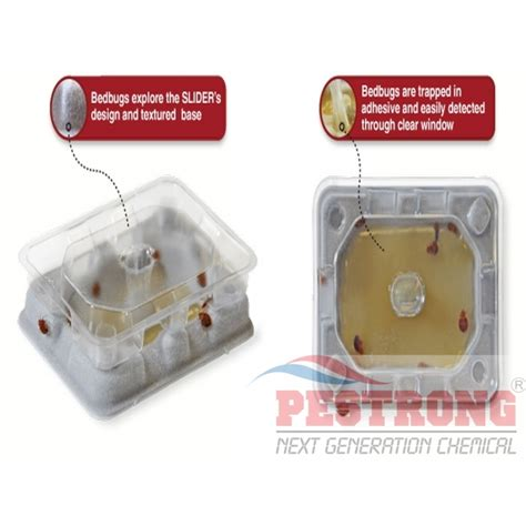 bed bug monitor bds slider bed bug monitor slider bedbug monitor bds